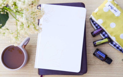 My daily rituals and living a life by design